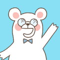 https://www.sanmarusan-guest.com/wp-content/uploads/2020/12/comment-kuma00.png